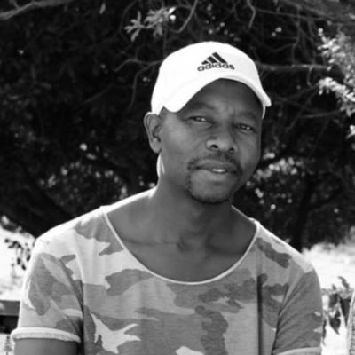 Lloyd Charakupa